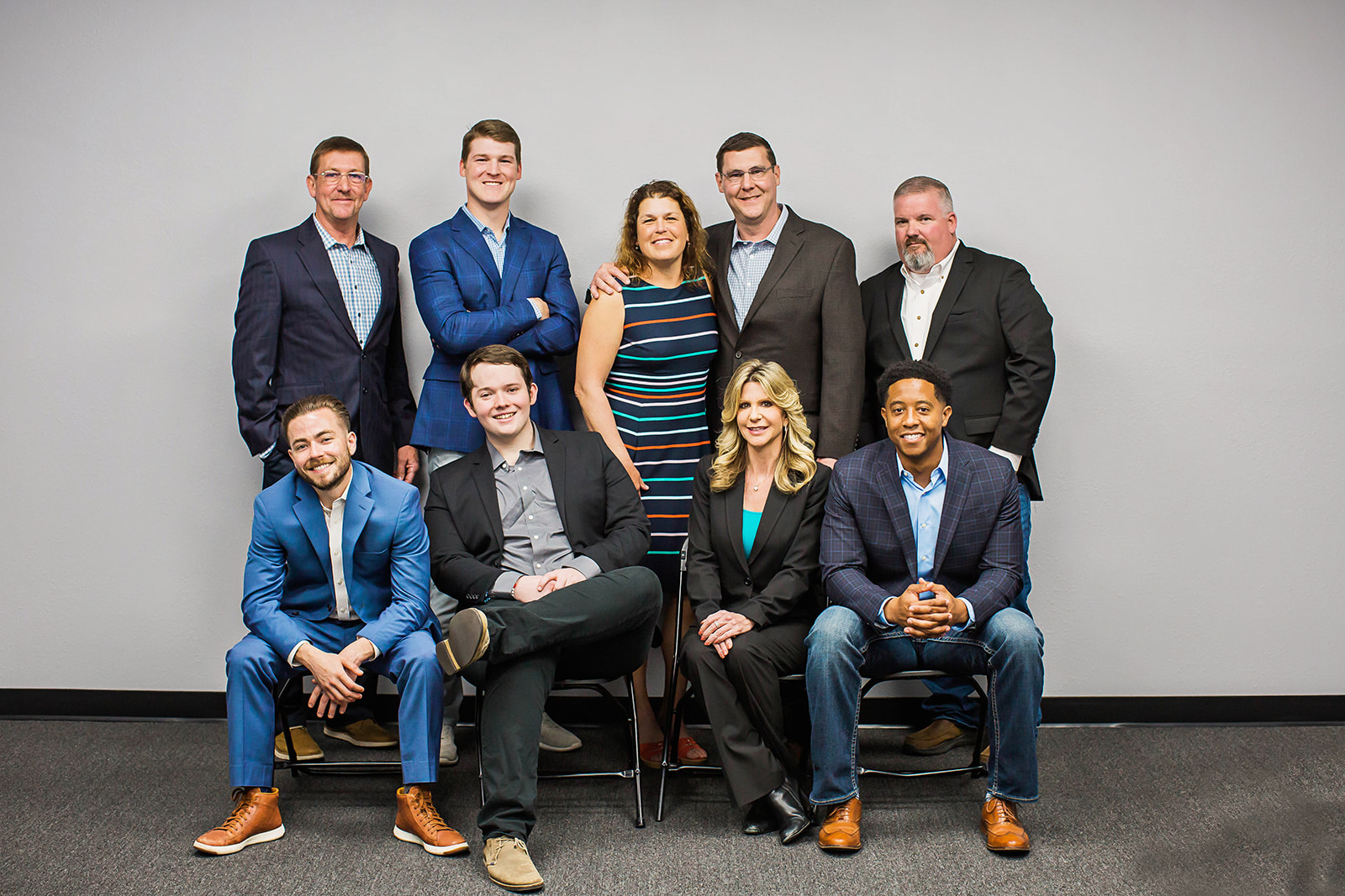 Fieldhouse Realty Group