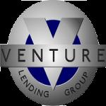 Venture Lending Group Logo